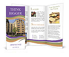 0000030040 Brochure Templates