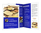 0000030041 Brochure Templates