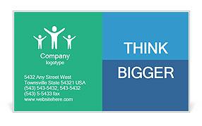 0000030045 Business Card Templates