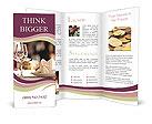 0000030047 Brochure Templates