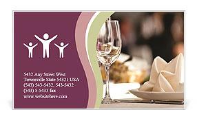 0000030047 Business Card Templates