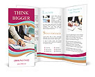 0000030070 Brochure Template