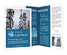 0000030088 Brochure Templates