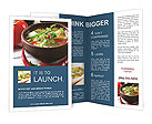 0000030102 Brochure Templates
