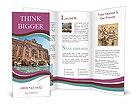 0000030103 Brochure Templates