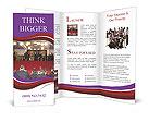 0000030108 Brochure Templates