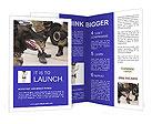 0000030112 Brochure Templates