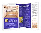0000030114 Brochure Templates