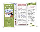 0000030123 Brochure Templates
