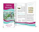 0000030138 Brochure Templates