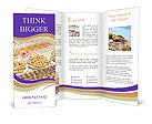 0000030145 Brochure Templates