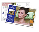 0000030146 Postcard Templates