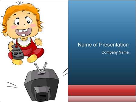 漫画 powerpointプレゼンテーションのテンプレート smiletemplates com