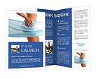 0000030164 Brochure Templates