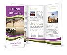 0000030195 Brochure Templates