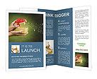 0000030204 Brochure Templates