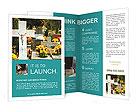 0000030205 Brochure Templates