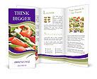 0000030213 Brochure Templates