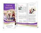 0000030219 Brochure Templates