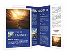 0000030221 Brochure Templates