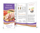 0000030224 Brochure Templates