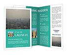 0000030225 Brochure Templates