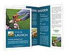 0000030236 Brochure Templates