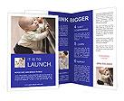 0000030238 Brochure Templates