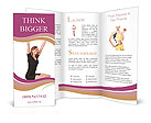 0000030251 Brochure Templates