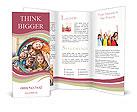 0000030252 Brochure Templates