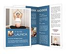 0000030254 Brochure Templates