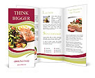 0000030255 Brochure Templates