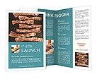 0000030256 Brochure Templates