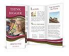 0000030259 Brochure Templates