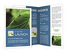 0000030262 Brochure Templates