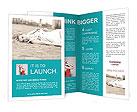 0000030265 Brochure Templates