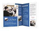 0000030279 Brochure Templates