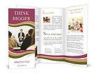 0000030286 Brochure Templates