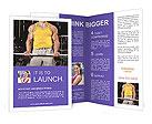 0000030287 Brochure Templates