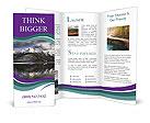 0000030291 Brochure Templates
