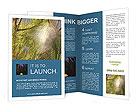 0000030300 Brochure Templates