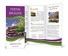 0000030304 Brochure Templates