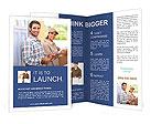 0000030305 Brochure Templates