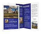 0000030308 Brochure Templates