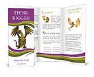 0000030334 Brochure Templates