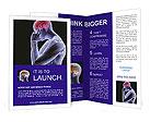 0000030345 Brochure Templates