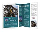 0000030349 Brochure Templates