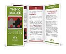 0000030352 Brochure Templates