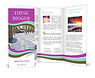 0000030358 Brochure Templates