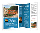 0000030360 Brochure Templates